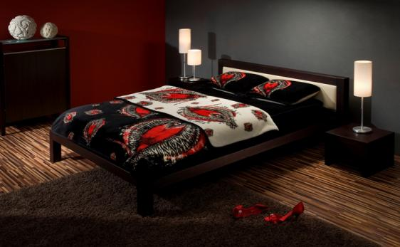 schlafzimmer : schlafzimmer rot grau schlafzimmer rot grau at ... - Schlafzimmer Rot Grau