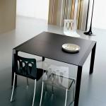 DOMINO-stol