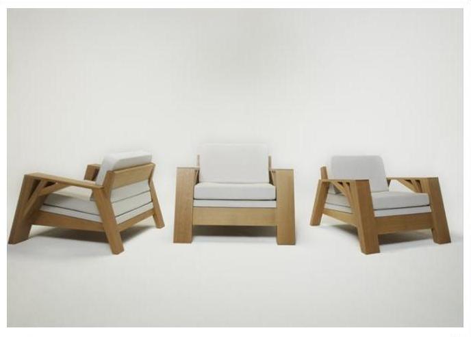 OlivierDolle-fotele