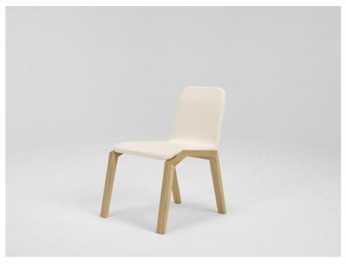 OlivierDolle-krzesło1