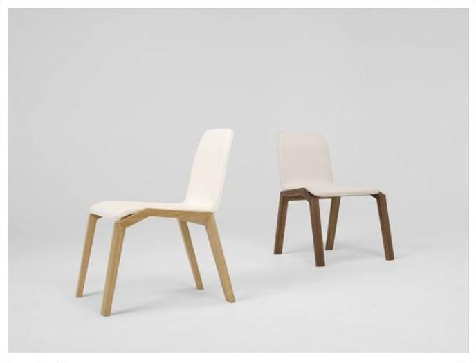 OlivierDolle-krzesło2