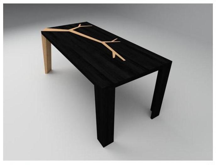 OlivierDolle-stół2