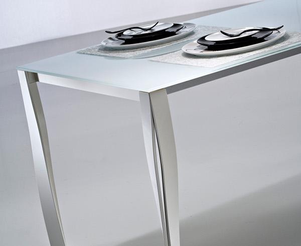 stół DIAPASON