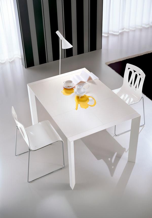 stół DOMINO