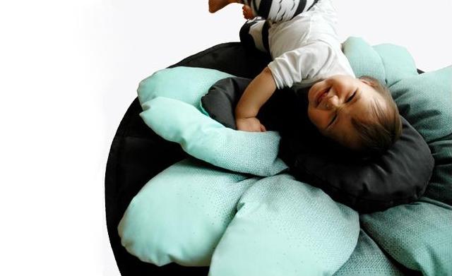 Dream Bag - dostępne w shop.littleredstuga.se