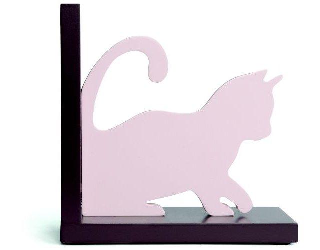 Kociak_- Podporka - fot. Żyrafy z szafy