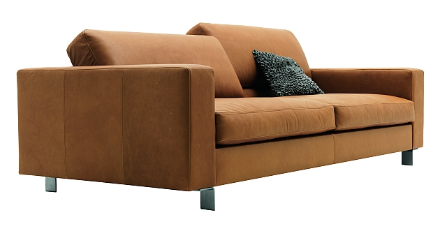 Sofa Cesto od BoConcept