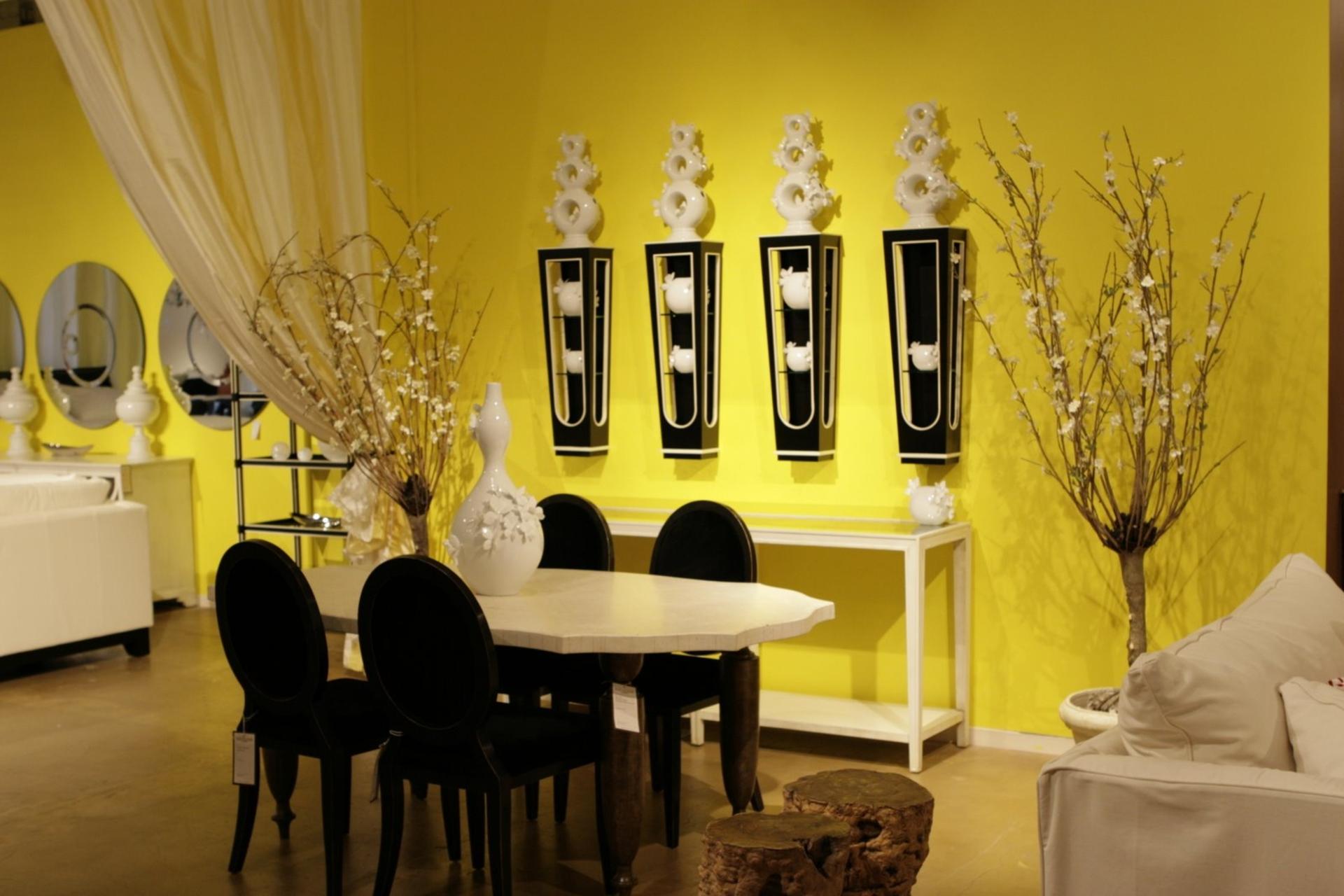 1920x1440-yellow-interior-design-walls.jpg (1920×1280) | hand made ...