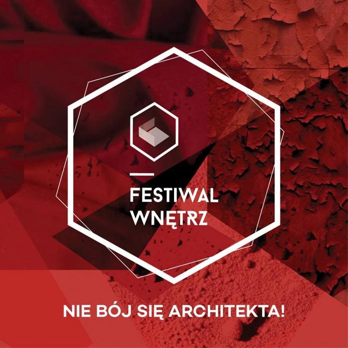 Festiwal Wnętrz Kraków 13-14.06.2015