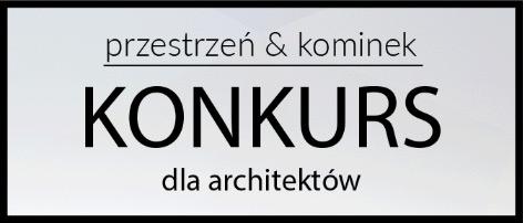 przestrzen_kominek