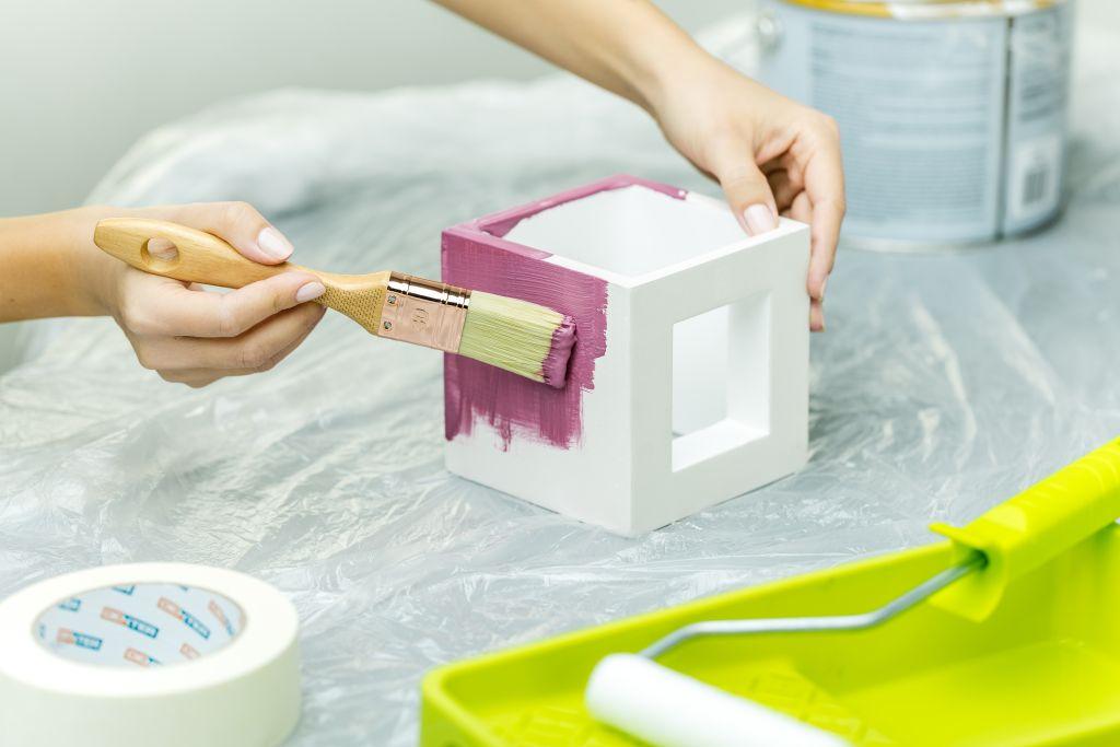 lumigesso malowanie oprawy